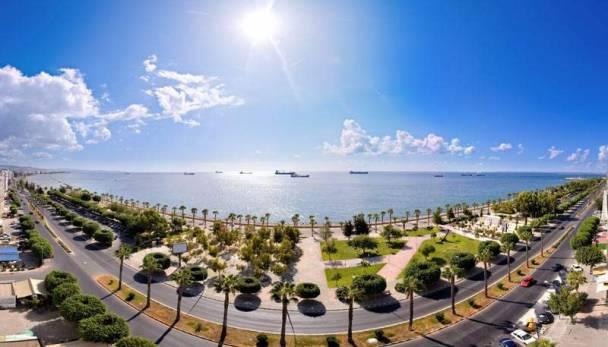 Кіпр відпочинок 2017 ціни все включено і економ — що чекати