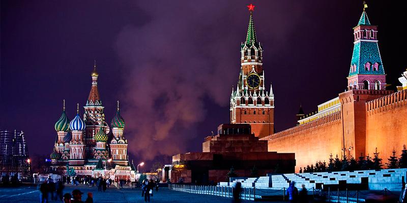 У Кремлі заявили, що є ризик бойового зіткнення Росії і США в Сирії