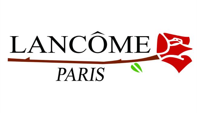 Ексклюзивні і класичні аромати Lancome