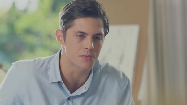 Хто вбив Озана в турецькому серіалі Нескінченне кохання
