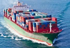 morskye-kontejnernye-perevozky-v-marokko