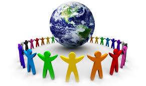 Безопасная толерантность — ключ к успеху в примирении людей