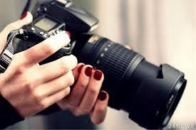 fotoshop-yly-foto-myr-vybor-professyonalnogo-fotografa