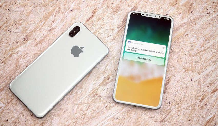 novaya-produktsyya-ot-korporatsyy-apple-mnogofunktsyonalnyj-iphone-x