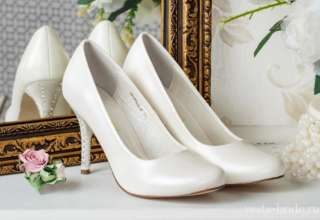 rol-svadebnoy-obuvi