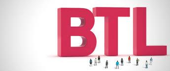 Окупаются ли услуги рекламного BTL агентства