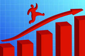 Вырастит ли ВВП Испании в этом году