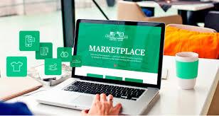 na-zminu-zvychnym-supermarketam-pryhodyat-marketplejsy