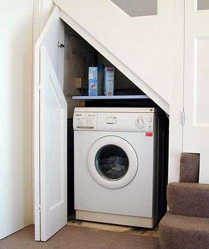 Функционал современных моделей стиральных машин