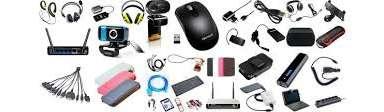 Интернет-магазин аксессуаров для мобильных устройств