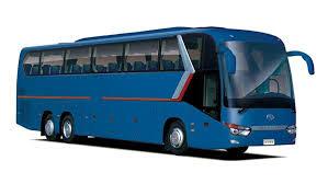 kak-sekonomyt-na-mezhdugorodnej-perevozke-mezhdugorodnyj-avtobus-yz-kryvogo-roga