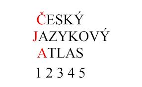 uchyt-cheshskyj-yazyk-eto-ne-slozhno