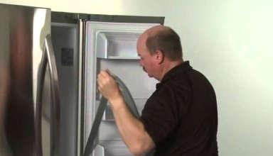 Где заказать профессиональное обслуживание холодильника в Николаеве
