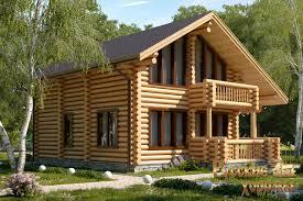 proekty-domov-derevyannyh-po-loyalnym-rastsenkam-ot-vedushhyh-spetsyalystov-nashej-organyzatsyy