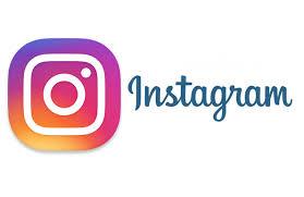 instagram-sekrety-raskrutky-akkaunta
