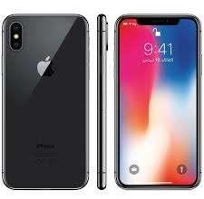osobennosty-mobylnogo-telefona-apple-phone-xr-256gb-black