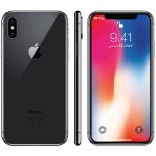 osobennosty-mobylnogo-telefona-apple-phone-xr-256gb-black
