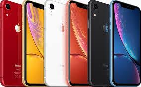 osobennosty-novogo-smartfona-iphone-xs