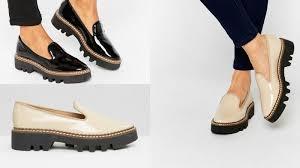 pokupajte-obuv-y-poluchajte-podarky