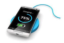 kak-prodlyt-srok-sluzhby-smartfona