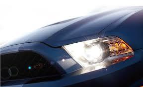 Авто, фари, led лампи, світлодіоди
