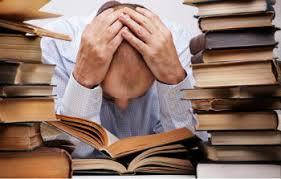 Учиться - или купить диплом?