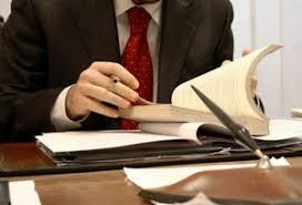luchshye-advokaty-po-nasledstvu