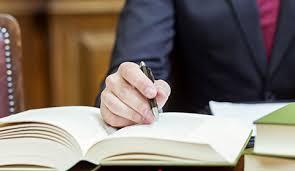 osobennosty-uslug-ugolovnogo-advokata