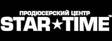 prodyuserskyj-tsentr-star-time