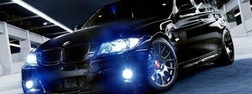 ksenon-dlya-avto