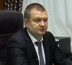 Харьковская прокуратура и Александр Васильевич Фильчаков